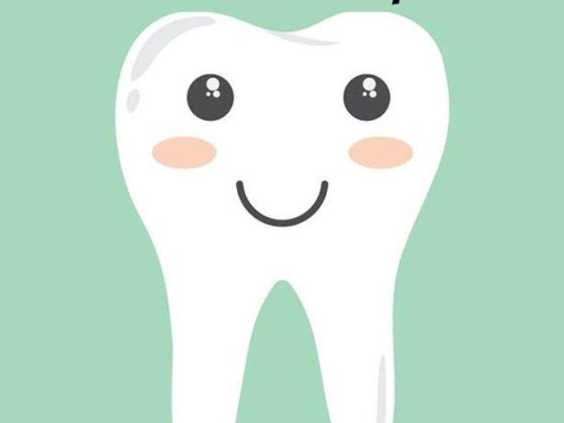 4 начина да подготвите детето ви за първи път на зъболекар