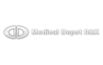 Medical-Depo-1