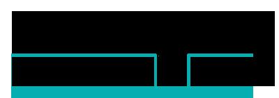дентална клиника Салиев Дентал Кеър лого