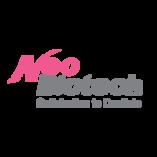 Д-р Ерхан Салиев – Имплантологичен семинар на NeoBiotech в Япония.  На 15 ноември водещият специалист от клиника Saliev Dental Care – Д-р Ерхан Салиев посети семинар на тема имплантология отвъд океана в Осака, Япония. Лектор на събитието бе Проф. Д-р Ясуши Накажима – светило в денталната медицина с 40 години опит в сферата. Ето какво сподели доктор Салиев след събитието.