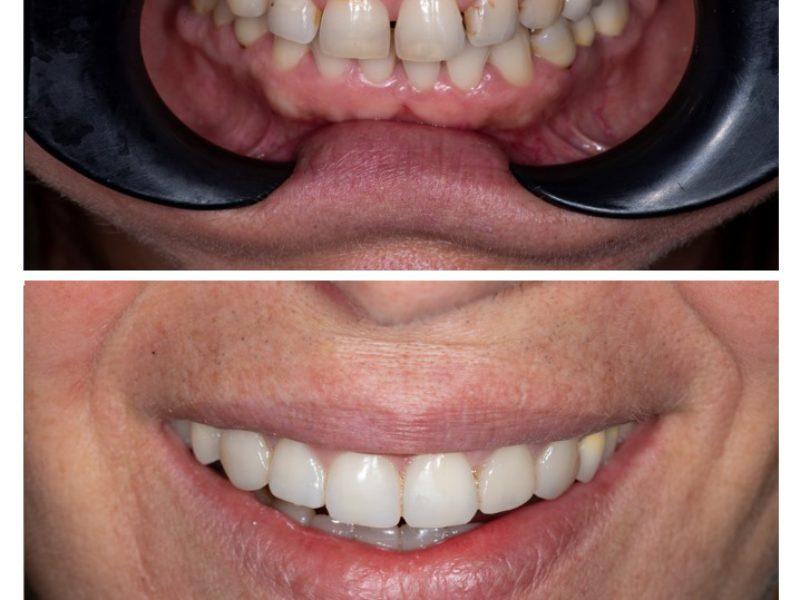 Зъболекар София